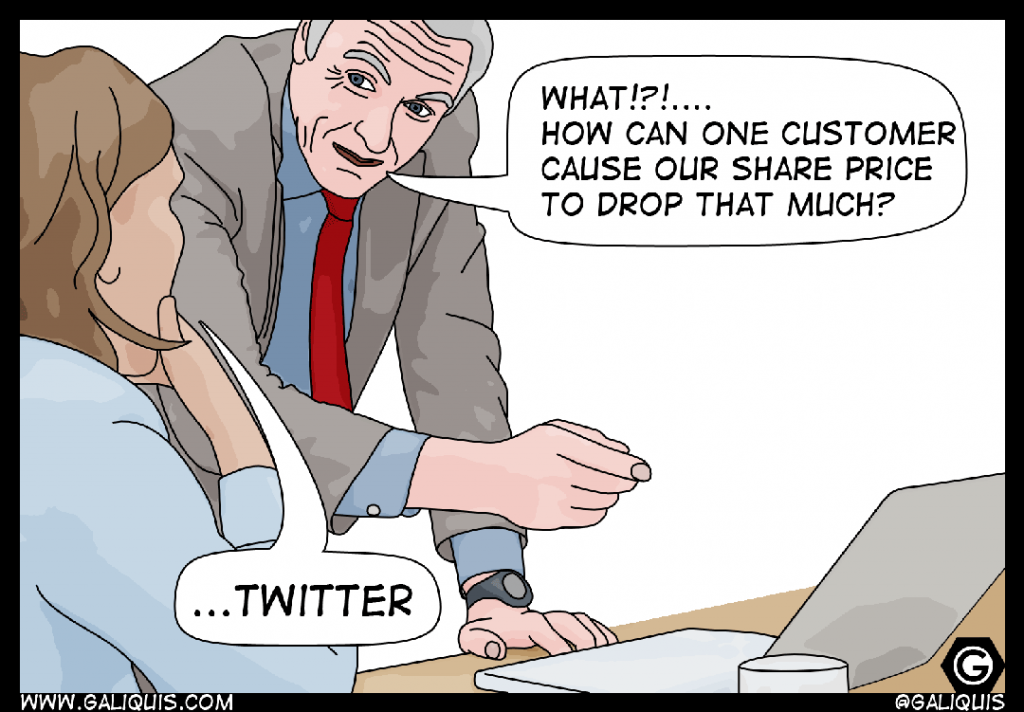 power-of-twitter